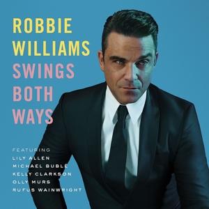 williams,robbie - swings both ways