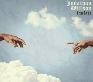 wilson,jonathan - fanfare