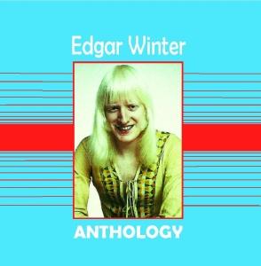 winter,edgar - anthology