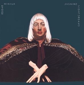 winter,edgar - jasmine nightdreams