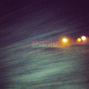 winterpills - echolia