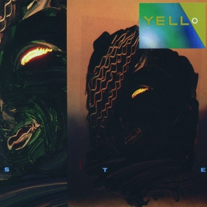 yello - stella (remastered 2005)