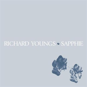 youngs,richard - sapphie