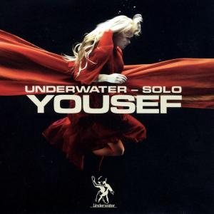 yousef - underwater-solo