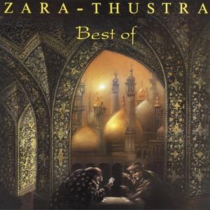 zara-thustra - best of