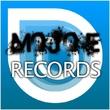 Mojoe Records