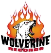 Wolverine Records