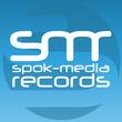 SPOK-Media Records