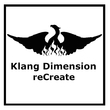 Klang-Dimension-Records