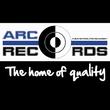 ARC-Records Austria