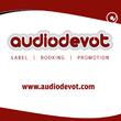 Audiodevot