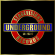 Stagevisions Records