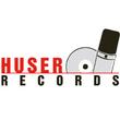 Huser Records