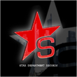 Star Department Records