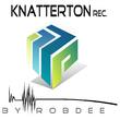 KnatterTon