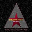 DRUNKN PUNX RECORDS