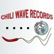 Chili Wave Records
