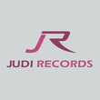 Judi Records