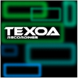 Texoa Recordings