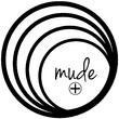 Mude Recordings