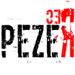 Pezer Records