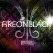 Fireonblack