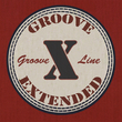 Groovextended