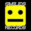 Smiles Records
