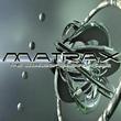 Matrax Records