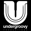 Undergroovy Productions