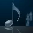 Bluenotemusic