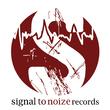 Signal Noize Records