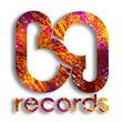 Bass9 Records