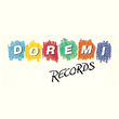 Doremi Records