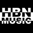 Hbn Music