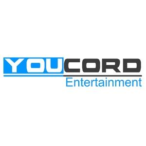 Label logo