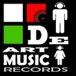 DeArtMusic Records