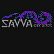 Savva Records