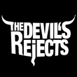 Rejects Records