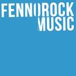 Fennorock Music