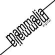 Mammalia Digital