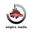 Empire Media Recordings