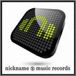 Nickname Music Records