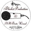 Black2Production
