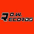 R.O.W Records