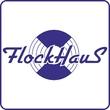Flockhaus