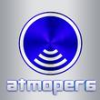 Atmopera Media