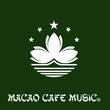 Macao Cafe Music