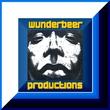 Wunderbeer Productions