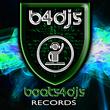 Beats 4 Djs Records
